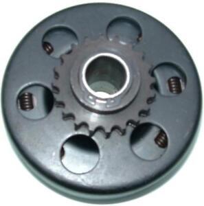 20T-219-Centrifugal-clutch-go-kart-buggy-Metric-20mm