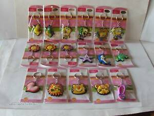 ASSORTED-RUBBER-KEY-CHAINS-BEST-PRICE-WITH-SHIP-L-K