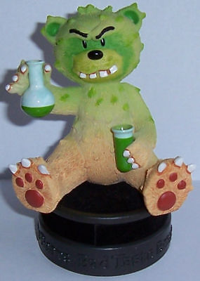 Bad Taste Bear/Bears     Jeckyl
