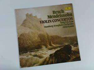 lp-MENDELSSOHN-BRUCH-violin-concertos-YONG-UCK-KIM