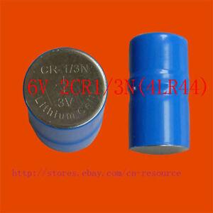 1-x-2CR1-3N-6V-LITHIUM-battery-4LR44