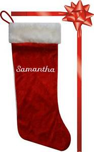 PERSONALISED-CHRISTMAS-SANTA-STOCKING-CHRISTMAS-SACK