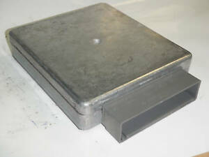 ECU-FORD-TRANSIT-3C11-12A650-FA-DPC-805-8GJA-3C1112A650FA-DPC805