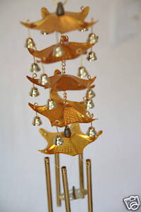 Chinese-Feng-Shui-Windchime-5-Pagoda-Bell-Wind-Chime