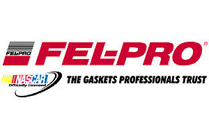Fel-Pro-Gasket-Set-Ford-260-289-302-1962-82-Complete-Full-Overhaul-Small-Block