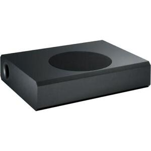 Acoustic Research FPS10 Flat Subwoofer Powered FPS-10