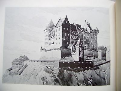 Oberkirch Geschichte der Stadt Anfänge bis 1803 v. 1975