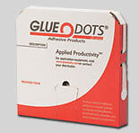 Glue-Dots-Wick-Stickers-for-Candle-Making-100-count