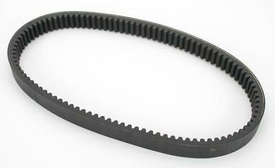 Polaris Atv Super-x Drive Belt