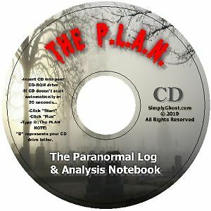 другой #1 Ghost Hunting Paranormal Investigations Software In The World  - Great Gift