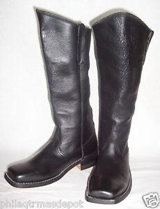 Cavalry Boots | eBay