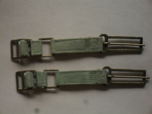 WW2-Swing-gate-web-brace-attachments-P37