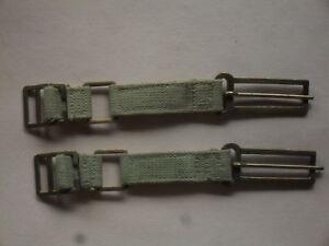 WW2-Swing-gate-web-brace-attachments-P37