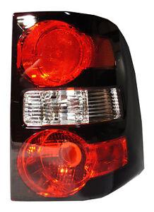 Oem New 2006 2010 Ford Explorer Right Tail Light Lamp Ebay