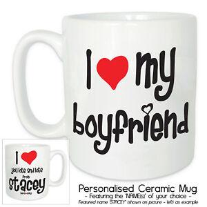 I-LOVE-MY-BOYFRIEND-Personalised-Ceramic-Mug-Gift-Box