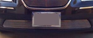 GENX-TRIMS-CUSTOM-BILLET-GRILLE-GRILL-LOWER-FOR-HYUNDAI-SONATA-09-10