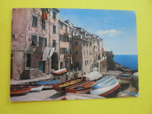 The-Cinque-Terre-Zia-Angle-picturesque