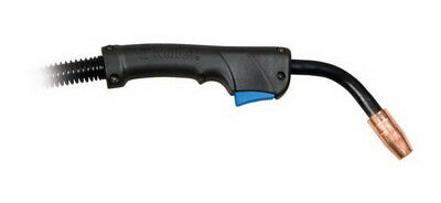 Miller 249041 M-150 15 Ft Mig Gun For