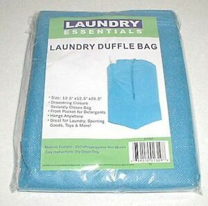 1-POLY-MESH-LAUNDRY-DRAWSTRING-DUFFLE-BAGS-HAMPERS