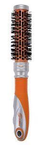 New-Hai-Elite-1-Extra-Small-round-brush-Orange-New