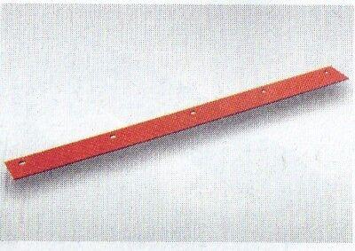 Ariens Snow Blower Scraper Bar Spec 01016400 10164