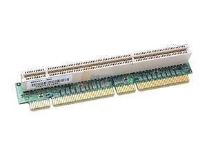Tyan M2033 Pci-x 133 1u Riser Card