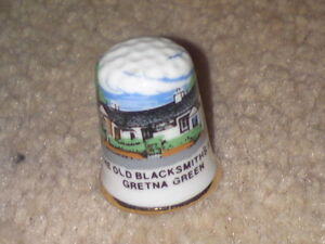 THIMBLE-THE-OLD-BLACKSMITHS-SHOP-GRETNA-GREEN-2