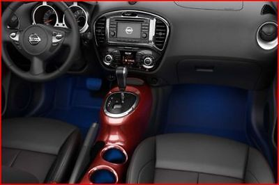Nissan altima maxima juke accent light kit 2010 2011 ebay for Interior accent lighting nissan maxima