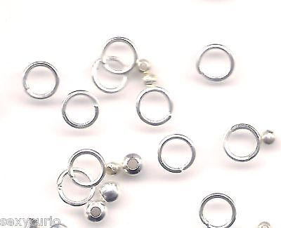 Jewelry-Making-10-Anklets-Supplies-Craft-4-Beads-Kit