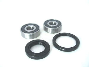 Front-Wheel-Bearings-and-Seals-Kit-Honda-CX500-CX500D-CX500C-1978-1982