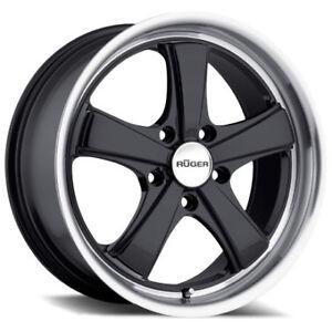 19-034-Sport-Classic-Style-Wheels-Rims-Porsche-987-Boxster