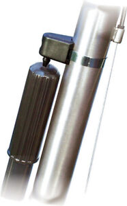 New-Rixen-and-Kaul-Pumpfix-Cycle-Pump-Holder-for-Bicycle