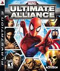 Screens Zimmer 9 angezeig: marvel games xbox 360