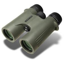Vortex Waterproof Binocular and Monocular