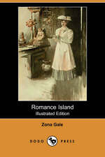 Illustrated Romance Books