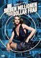 Die Sieben Millionen Dollar Frau - Staffel 2 (2008)