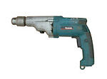 Makita Corded Drills