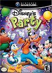 Jeux vidéo multi-joueur 3 ans et plus pour Party