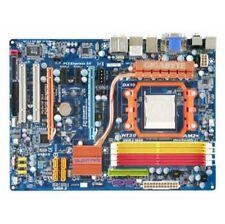 Ohne Angebotspaket AMD Mainboards mit PCI Express x1 Erweiterungssteckplätzen