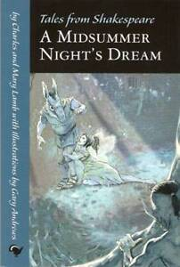 dream children charles lamb essay Get this from a library dream children and other essays [charles lamb.