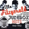 Jukebox Hits: 1943-1953 (2008)
