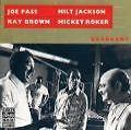 Quadrant von Pass,Roker,Jackson,Brown (2010)
