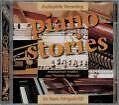 Piano Stories Gold CD von Thomas Albrecht (2010)