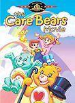 The-Care-Bears-Movie-DVD-2002