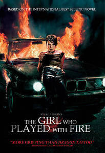The-Girl-Who-Played-with-Fire-DVD-2010-DVD-2010