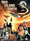 This Island Earth (DVD, 1998)