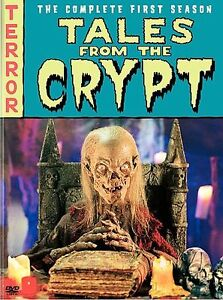 Tales-from-the-Crypt-The-Complete-First-Season-DVD