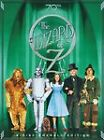 Anniversary Edition The Wizard of Oz (1939 film) DVDs