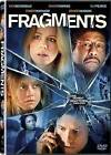 Fragments (DVD, 2009)