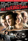 All The King's Men (DVD, 2006)